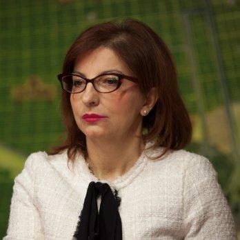 Vesna Maraš - Vatel