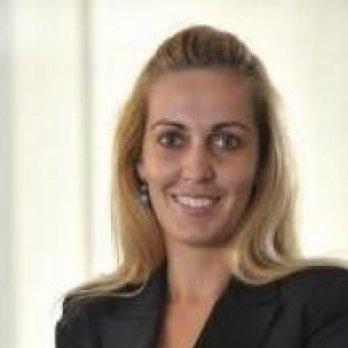 Sandra Tinaj - Vatel