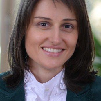 Jelena Demko Rihter  - Vatel