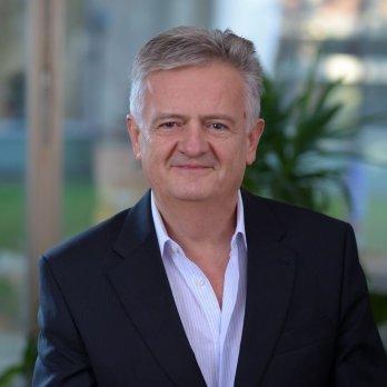 Branislav Nerandžić - Vatel