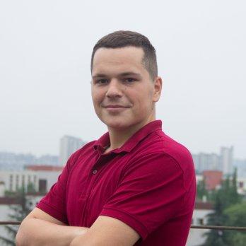 Luka Laković - Vatel