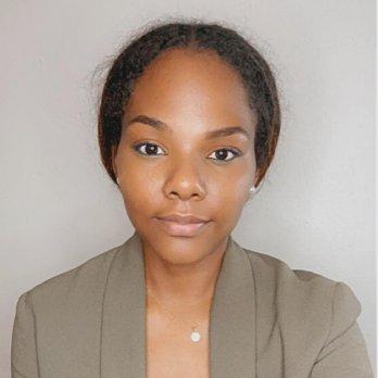 Daniella Moussa - Vatel