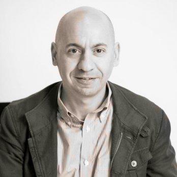 Manuel Pérez Serradilla - Vatel