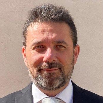 Ramón Esteban Díaz Arocha - Vatel