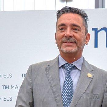 Javier Friera Acebal - Vatel