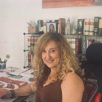 Pilar Barranco Martinez - Vatel