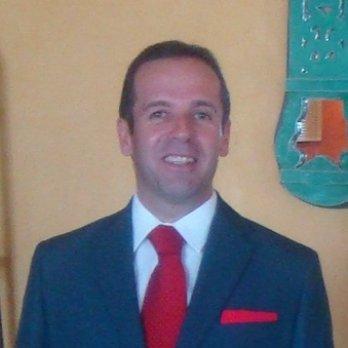 Julio Garcia - Vatel