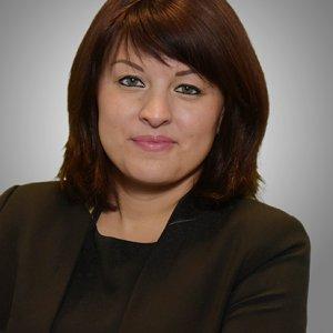 Claudia San Martin