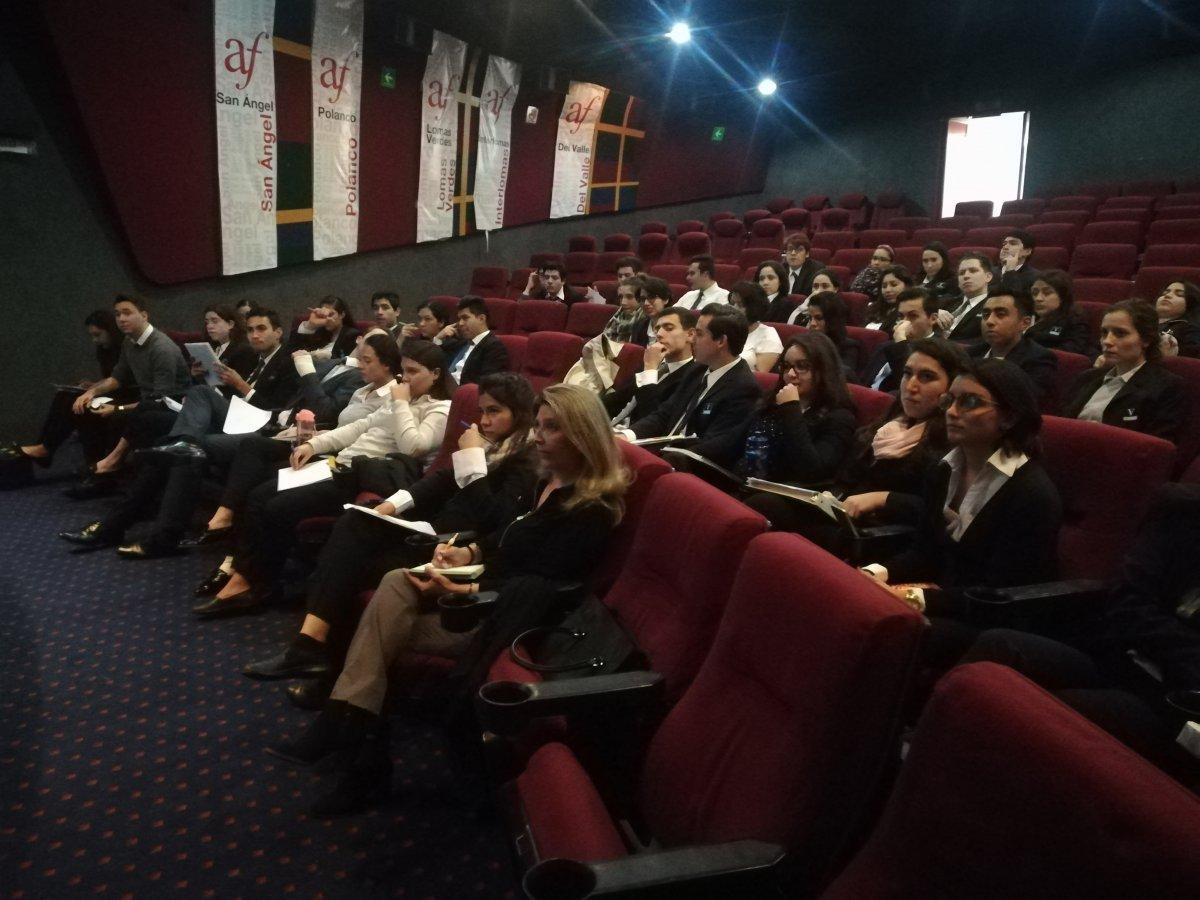 Vatel México recibe capacitación en la Norma Oficial Mexicana 251 por parte del gobierno de la Ciudad de Méxicorácticas de higiene para el proceso de alimentos, bebidas o suplementos alimenticios.