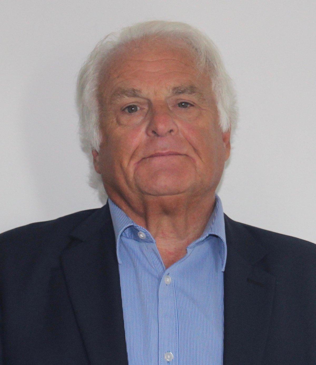 Entretien avec Marc Forestier, Directeur du MBA en Finances Hôtelières Internationales