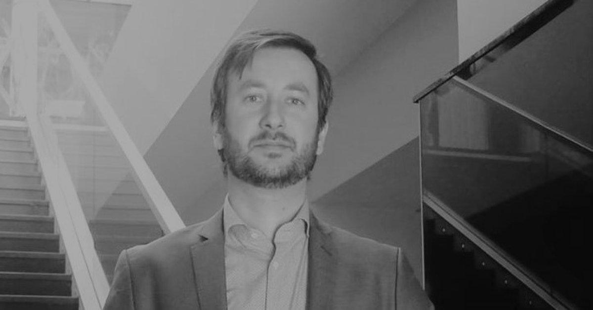 François PERRAUD