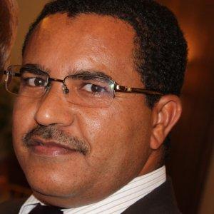 Mohamed SABRI