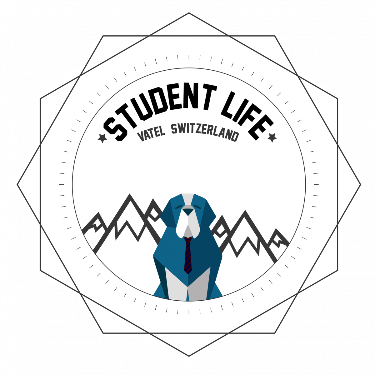 Vatel Switzerland elects a new Student Life President