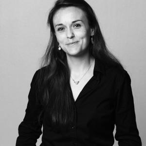 Lucie Fuentes