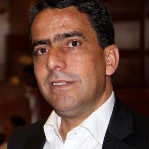 Saïd Boukili