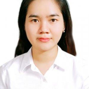 Thi Minh Thu Huynh