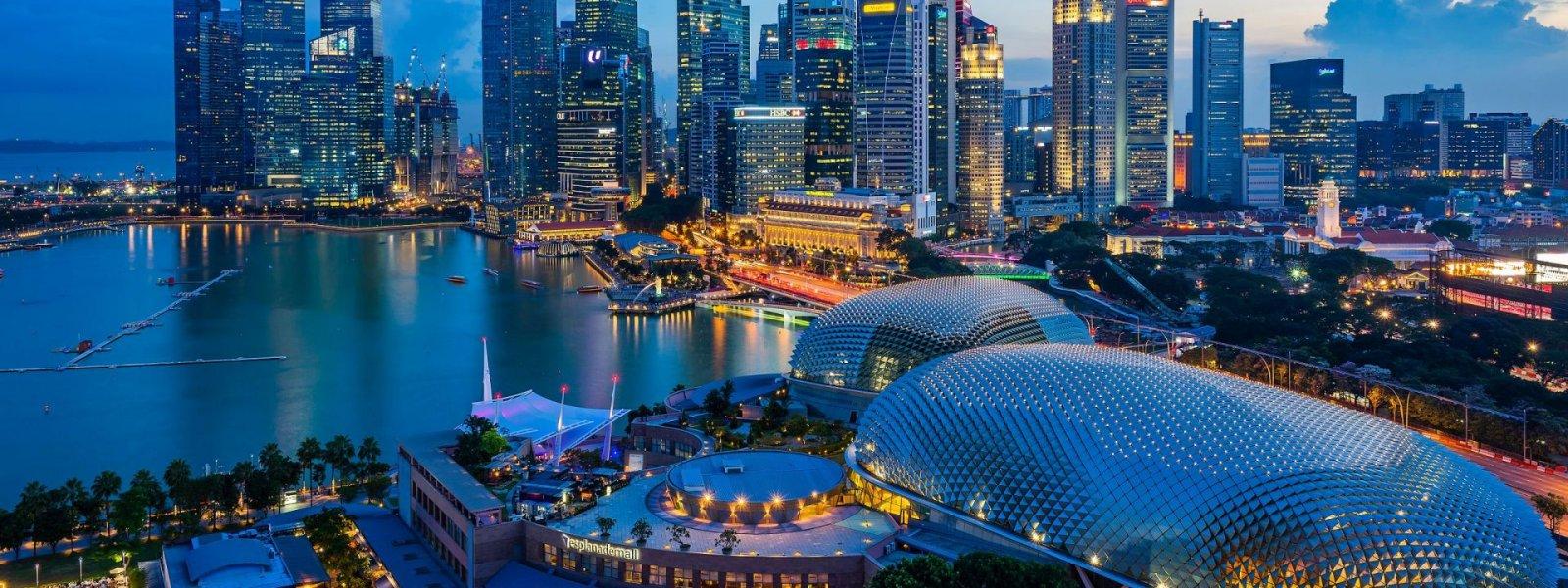 VATEL SINGAPORE