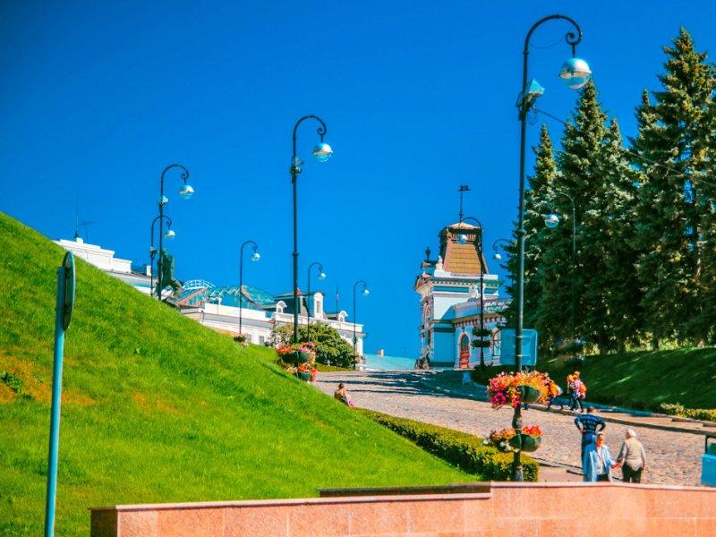 Vatel КАЗАНЬ (Kazan) - Kazan - 9
