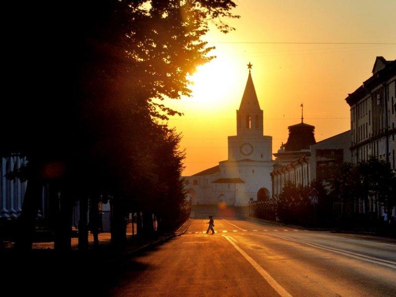 Vatel КАЗАНЬ (Kazan) - Kazan - 3