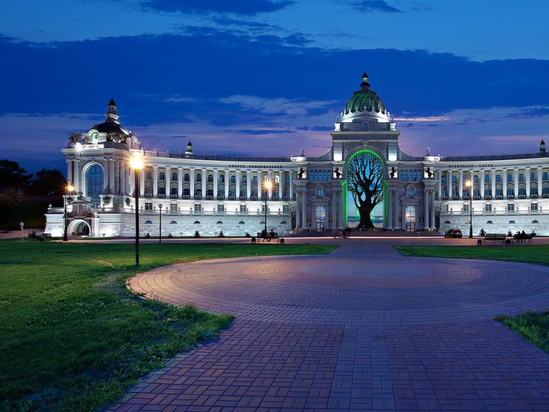 Vatel КАЗАНЬ (Kazan) - Kazan - 20