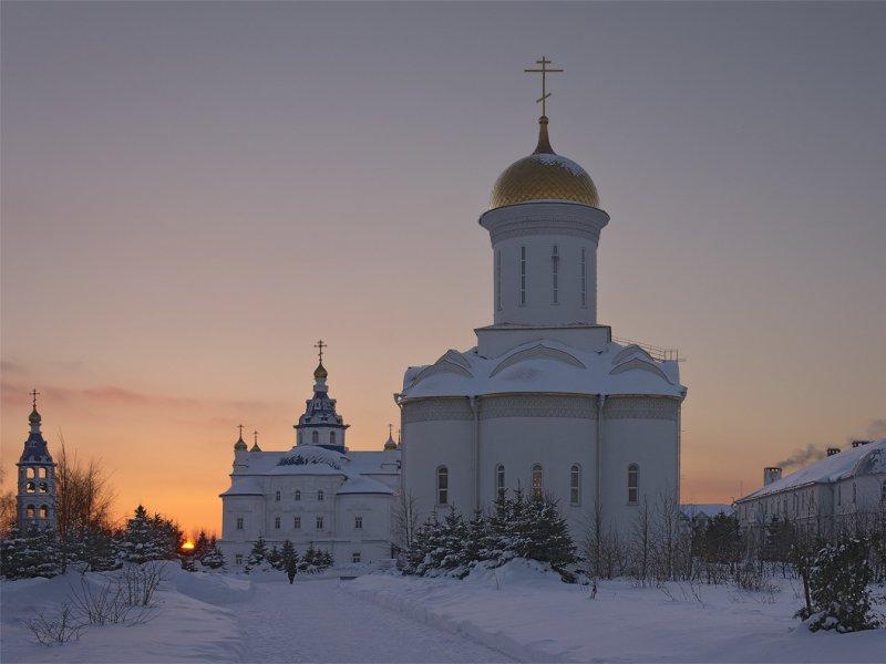 Vatel КАЗАНЬ (Kazan) - Kazan - 22