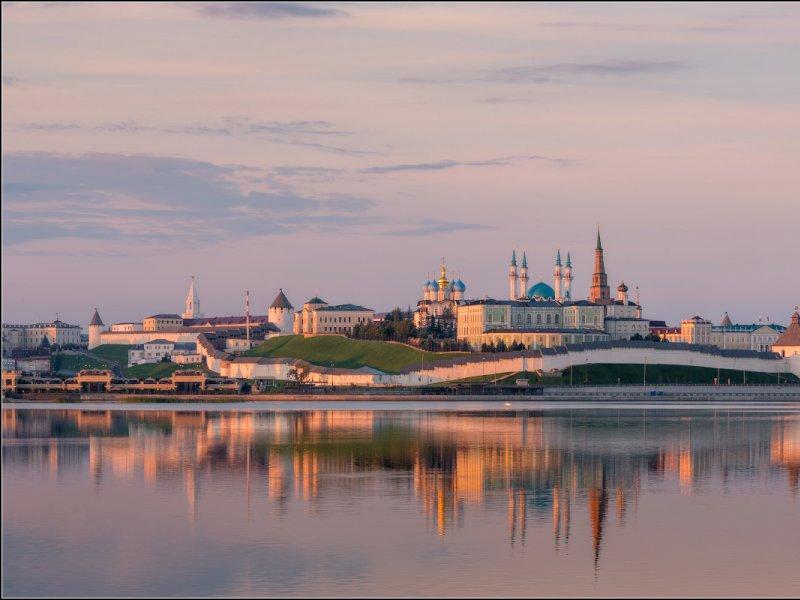 Vatel КАЗАНЬ (Kazan) - Kazan - 5