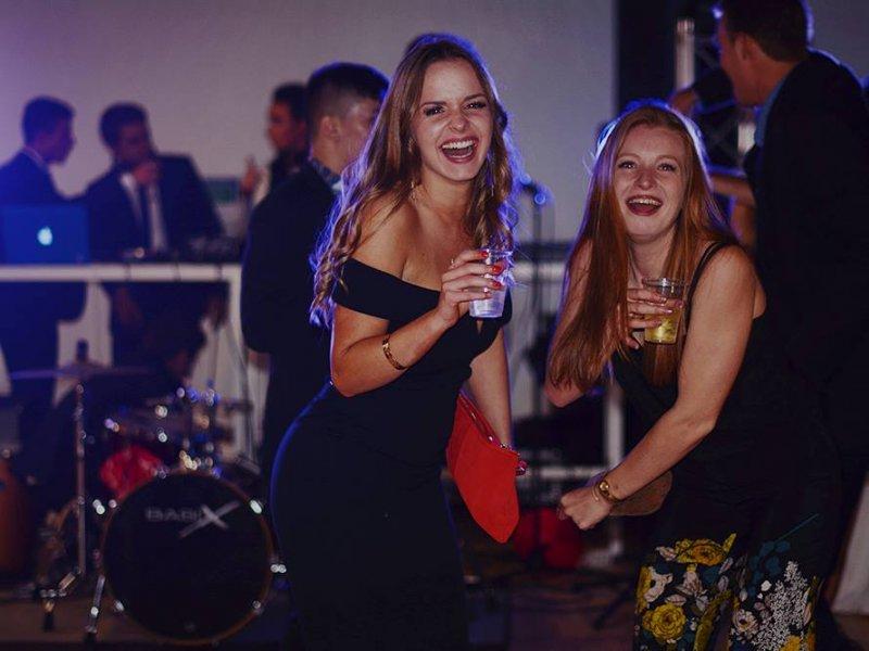 Vatel Bordeaux - Gala 2017 - 8