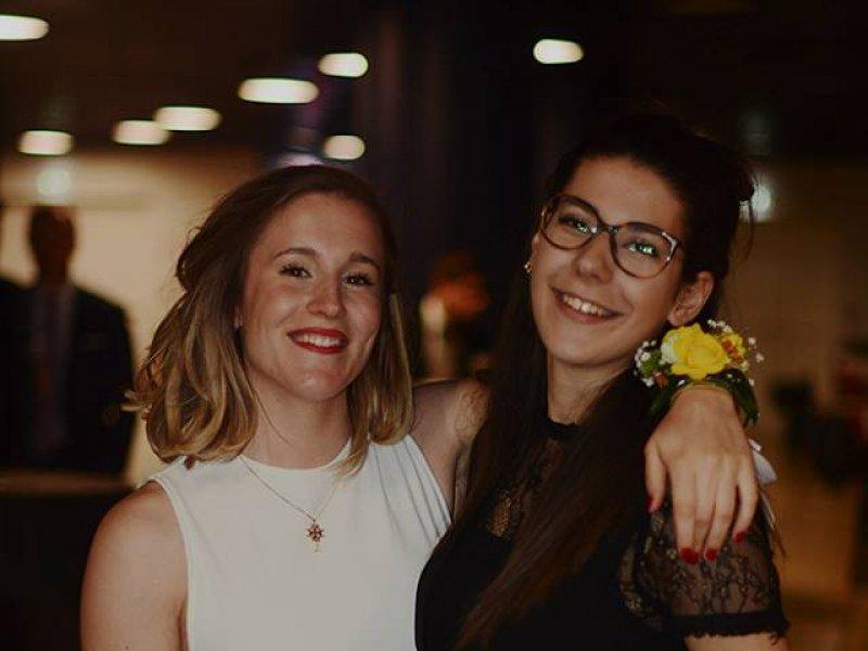 Vatel Bordeaux - Gala 2017 - 29