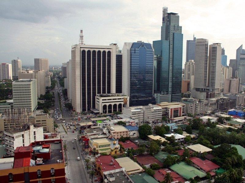 Vatel Manila - Philippines - 3