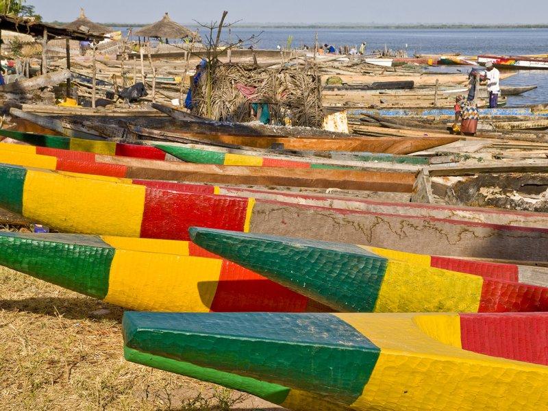 Vatel Dakar - Dakar - 1