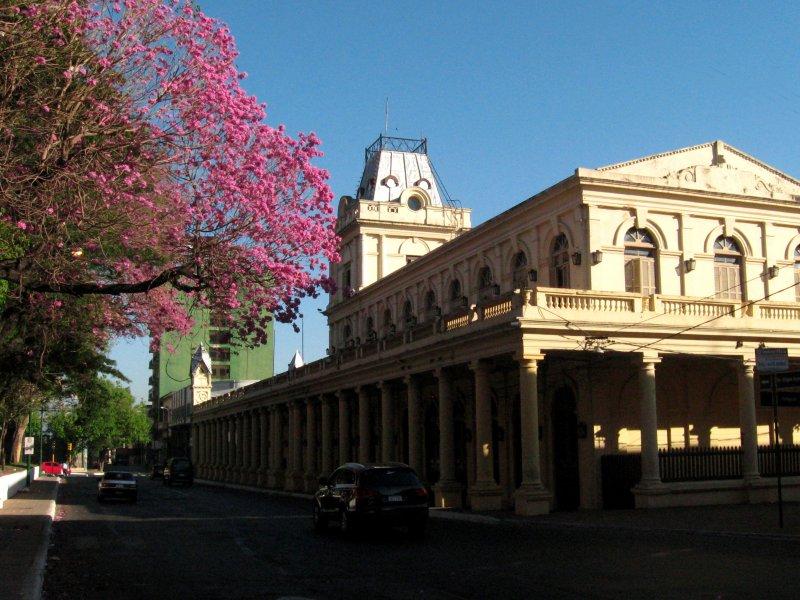 Vatel Asunción - Asuncion - 12