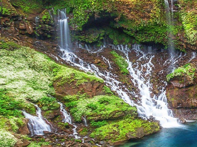 Vatel La Réunion - Tourisme - 24