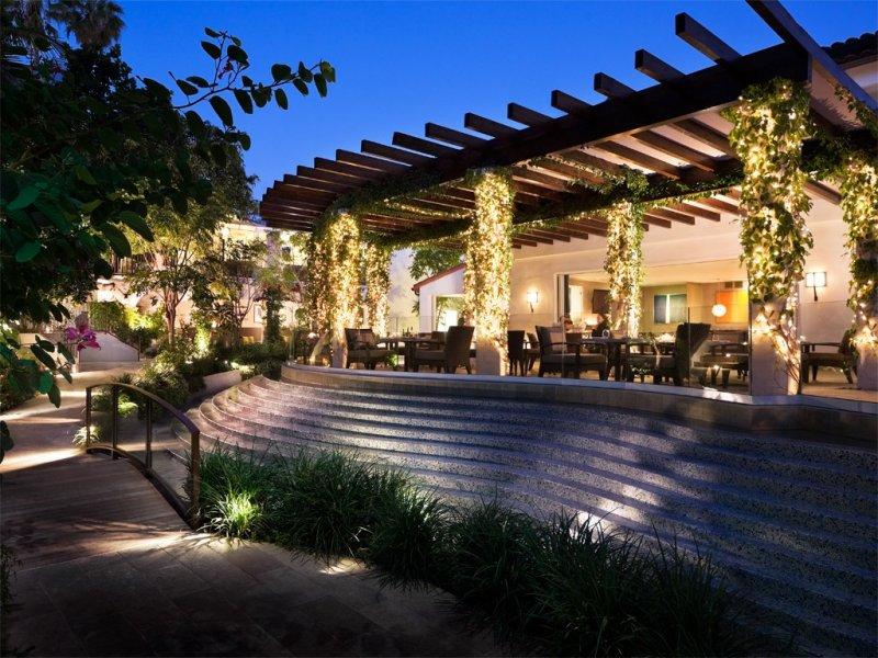 Vatel Los Angeles - Hotels - 5