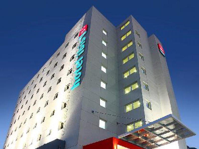 Vatel Asunción - Hoteles de Asunción  - 1