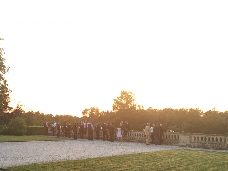 Vatel Bordeaux - Baptême de Promotion Bachelor 2016 - 14