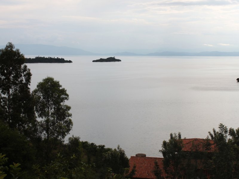 Vatel Kigali - Rwanda - 2