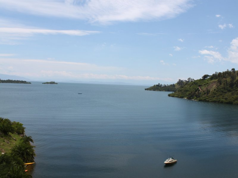 Vatel Kigali - Rwanda - 4
