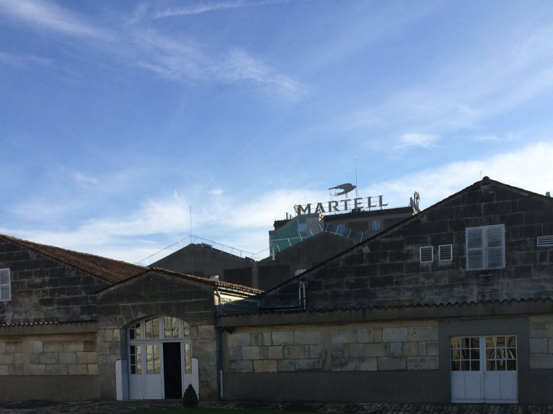 Vatel Bordeaux - Wine Tour & Workshops - 19