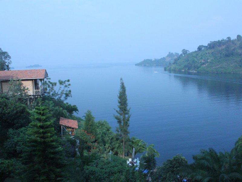 Vatel Kigali - Rwanda - 7