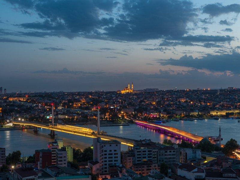 Vatel Istanbul - Istanbul - 3