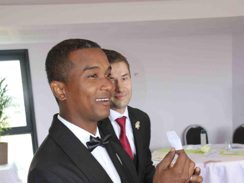 Vatel Mauritius - Concours Sommelier Bordeaux - 1