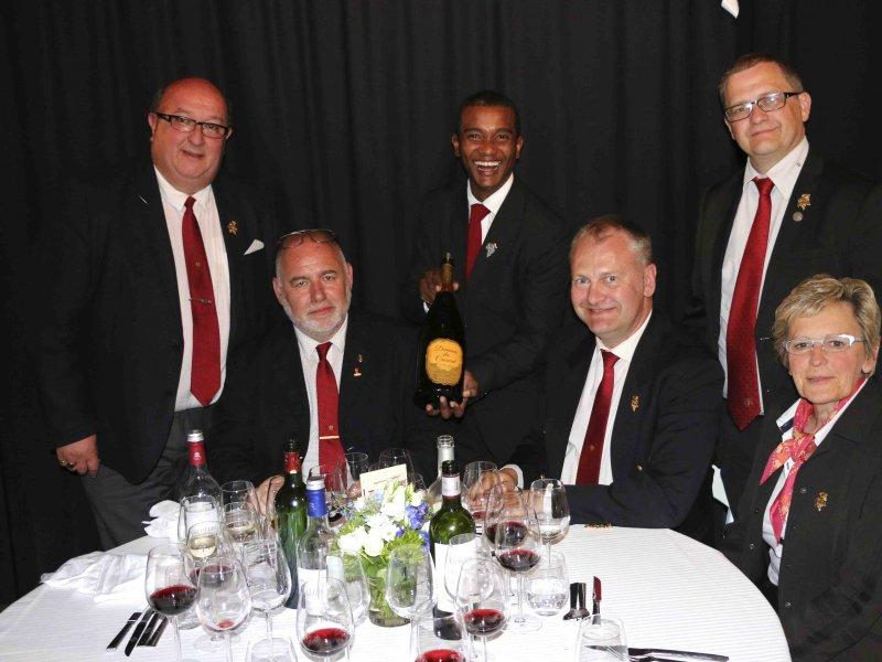 Vatel Mauritius - Concours Sommelier Bordeaux - 5