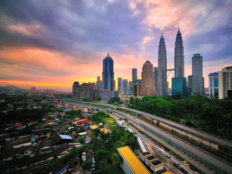 Vatel Kuala Lumpur - Tourism - 2