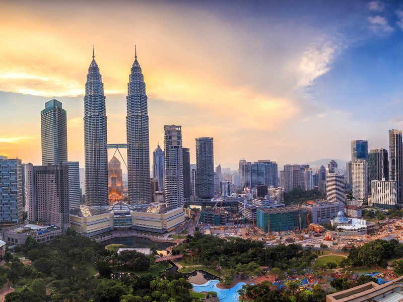 Vatel Kuala Lumpur - Tourism - 3