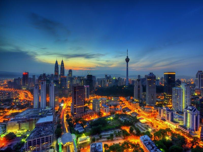 Vatel Kuala Lumpur - Tourism - 1