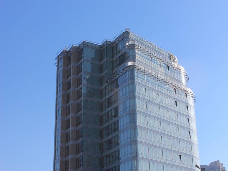 Vatel Baku - Campus - 26
