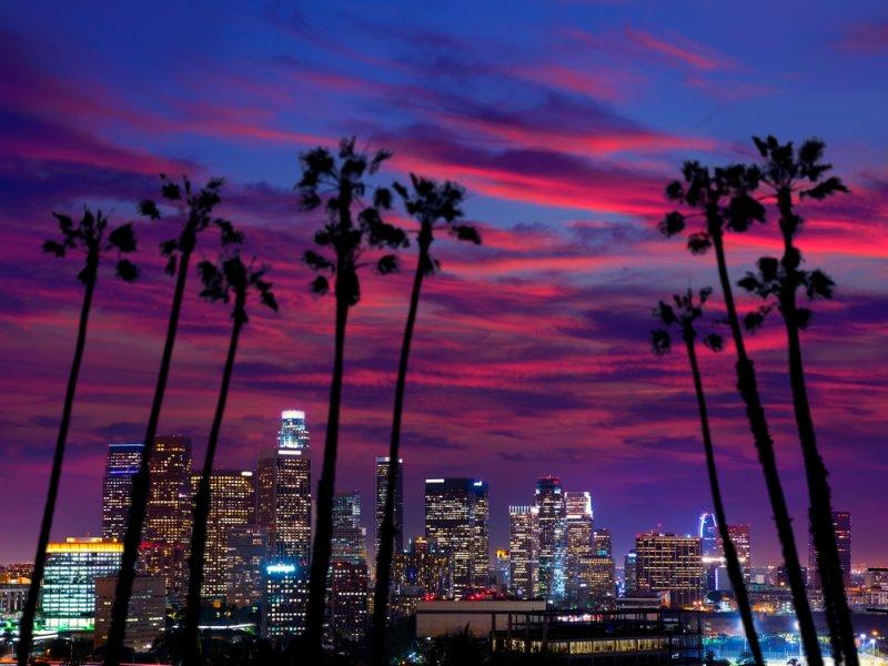 Vatel Los Angeles - Los Angeles - 2