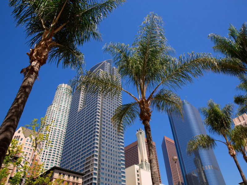 Vatel Los Angeles - Los Angeles - 3