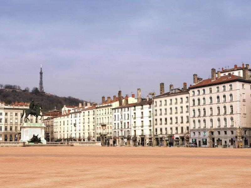 Vatel Lyon - Tourism - 7