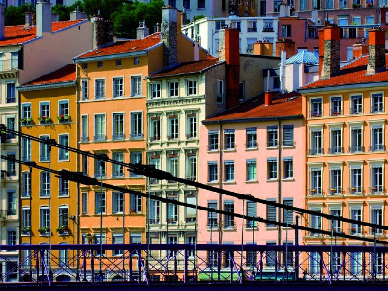 Vatel Lyon - Tourism - 4